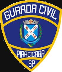 gcm-pira-transp